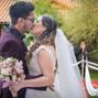 El matrimonio de María José Marchant Guajardo y Rafaela Fotógrafa Retratista 18
