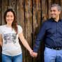 El matrimonio de Mabel Sandoval y Banquetería Aromas 21