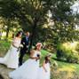 El matrimonio de Daniela y Carmen Paz Reyes Banquetería 12