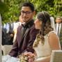 El matrimonio de María José Marchant Guajardo y Rafaela Fotógrafa Retratista 19