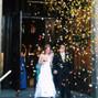 El matrimonio de Alejandra Saragoni González y Espacio Norte 6