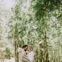 El matrimonio de Florencia G. y Javi&Ale Fotografía 11