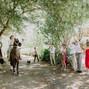 El matrimonio de Florencia G. y Javi&Ale Fotografía 12