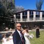Azucena Ceremonias 9