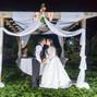 El matrimonio de Visel Conejeros Jaramillo y Francis Rojas Fotografía 4