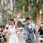 El matrimonio de Makarena y CM  Fotografía de Bodas 16