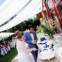El matrimonio de Belen Acosta y Eventos Arteculinaria 11