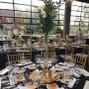 Banquetes Tres Nachos 2