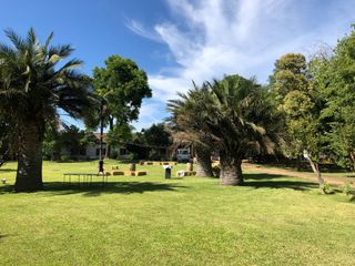 Eventos Las Acacias 4