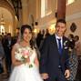 El matrimonio de Melany F. y La Vida En Flor 11