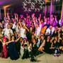 El matrimonio de Valeska Godoy y Centro de Eventos Aire Puro 5
