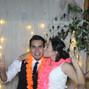 El matrimonio de Paz Bravo y Fotopro 5