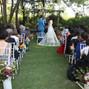 El matrimonio de Miguel y Santa Luisa de Lonquén 11
