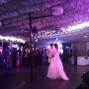 El matrimonio de Marilyn Arriagada Toro y Centro de Eventos Aire Puro 5