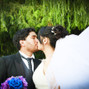 El matrimonio de Yetsabel M. y Alejandra Sandoval 81