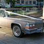 Cadillac Novios 6