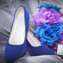 El matrimonio de Yetsabel M. y Alejandra Sandoval 82