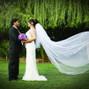 El matrimonio de Yetsabel M. y Alejandra Sandoval 87