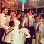El matrimonio de  Francisca Araya y Centro de Eventos Aire Puro 12