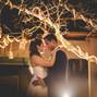 El matrimonio de Elizabeth y Centro de Eventos Aire Puro 17