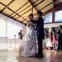 El matrimonio de Katherine Campusano y Any Novios 12