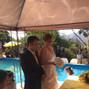 El matrimonio de Katherine Campusano y Any Novios 13