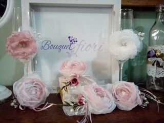 Bouquet Fiori 6