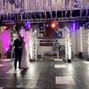 El matrimonio de Nina y JRF Eventos 9