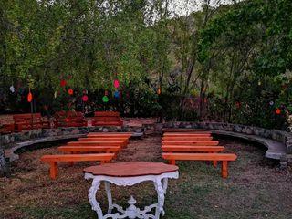 Rancho TS 2