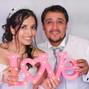 El matrimonio de Jorge Gutiérrez y Zoomfotopro 6