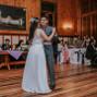 El matrimonio de lorena lisboa y Danko Fotografía Mursell 11