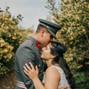 El matrimonio de lorena lisboa y Danko Fotografía Mursell 12