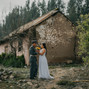 El matrimonio de lorena lisboa y Danko Fotografía Mursell 14