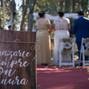 El matrimonio de Ámbar Toledo y Rancho los Molles 9