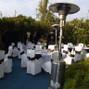 Eventos Casablanca Bistrò 9
