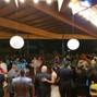 Coliseo Club Resort 6