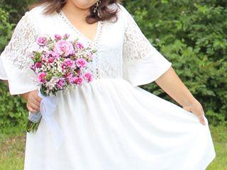 VM Brides 4