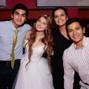 El matrimonio de Maria Paz Gonzalez Arenas y Miguel Carrasco Tapia 5