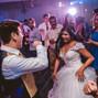 El matrimonio de Jorge y MHC Fotografías 54