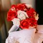 El matrimonio de Gloria L. y Cristián Canessa Fotografía 1