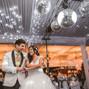 El matrimonio de Jorge y MHC Fotografías 56