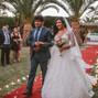 El matrimonio de Jorge y MHC Fotografías 57