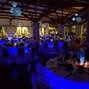 Coliseo Club Resort 13