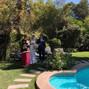 El matrimonio de Angelo Enrique Yañez Lopez y La Casita de Cuentos 9