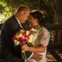 El matrimonio de Gloria L. y Cristián Canessa Fotografía 4