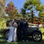 El matrimonio de Angelo Enrique Yañez Lopez y La Casita de Cuentos 10