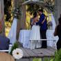 El matrimonio de Carla Vargas Bravo y Casona San José 14