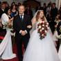 El matrimonio de Maria Paz Gonzalez Arenas y Miguel Carrasco Tapia 14
