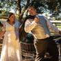 El matrimonio de Gloria L. y Cristián Canessa Fotografía 6
