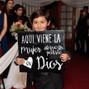 El matrimonio de Maria Paz Gonzalez Arenas y Miguel Carrasco Tapia 15